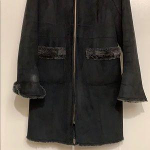 Ann Taylor Jackets & Coats - Ann Taylor Coat size 10